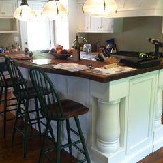 Modern Countertops & Cabinets Inc - Bristol, CT, US 06010