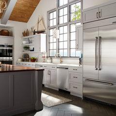 Basco Builder S Appliance Supply Company Portland Or