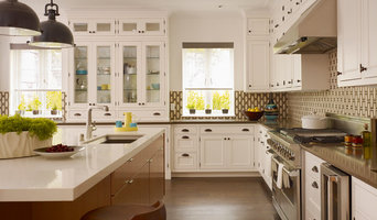 Best Tile Stone And Countertop Professionals In Salt Lake