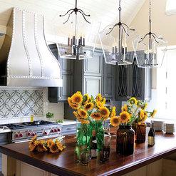 Hobrecht Lighting Design Décor Sacramento Ca Us 95821