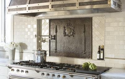 Pregunta al experto: Gas o inducción… ¿qué pongo en la cocina?
