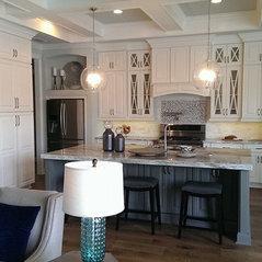 Bathroom Remodel Gainesville Fl matt's maintenance & remodeling - gainesville, fl, us 32605
