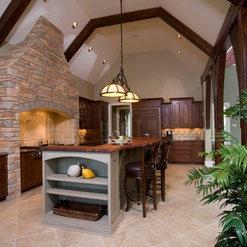 Standard Kitchen & Bath - Knoxville, TN, US 37923