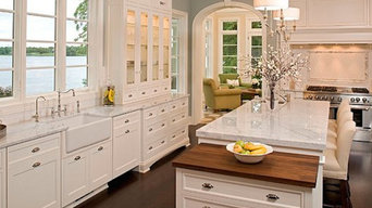 Our Residential Remodels