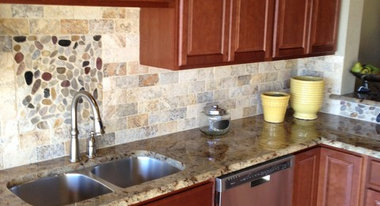 Cabot Ar Tile Stone Amp Countertops