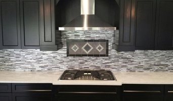 Kitchen Tiles Lincoln best tile, stone and countertop professionals in lincoln, ne | houzz