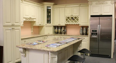 Cabinets amp cabinetry grimes ia cabinets amp cabinetry