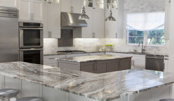 Best Tile, Stone And Countertop Professionals In Austin | Houzz