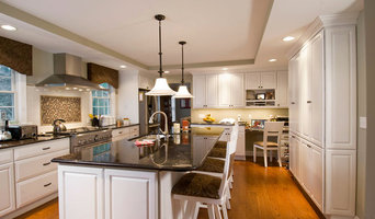 Best Design Build Firms In Princeton NJ
