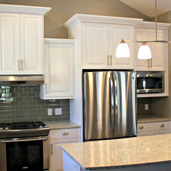 Super Cabinets By Buz Logan Ut Us 84321 Home Interior And Landscaping Oversignezvosmurscom