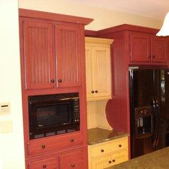 Amazing Complete Kitchen Bath Maryville Tn Us 37809 Interior Design Ideas Skatsoteloinfo