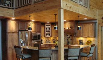 gemini kitchen and bathroom design ottawa. contact gemini kitchen and bathroom design ottawa i