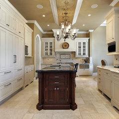 Designer\'s Home Gallery LLC - Wichita, KS, US 67214
