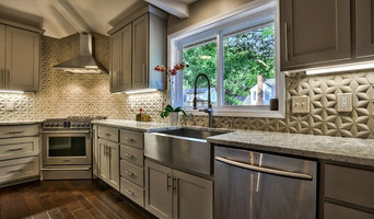 Best Furniture And Accessory Companies In Kansas City | Houzz