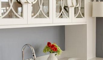 Bathroom Fixtures Houston best kitchen and bath fixture professionals in houston | houzz