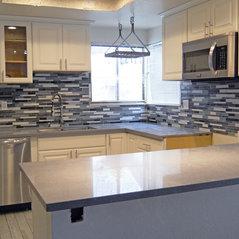 Fgy Stone & Cabinet - Hayward, CA, US 94544