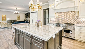 Best 15 Cabinetry And Cabinet Makers In Pasadena Ca Houzz