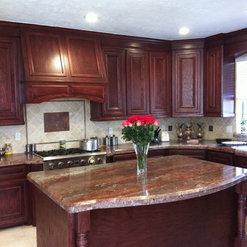 Granite 4 Less Flooring Design Center Spring Tx Us 77379