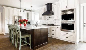 Best Kitchen And Bath Remodelers In Vero Beach, FL | Houzz Part 89