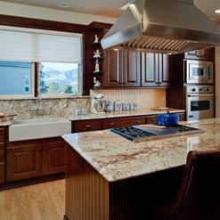 Kitchen And Bath Ideas Des Moines Ia