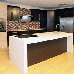 Kitchen Cabinet Discount Inc Quincy Ma Us 02169 Houzz