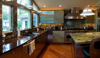 Best 25 Kitchen and Bathroom Designers in Newark, NJ Metro ...