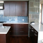 update kitchen cabinets 25 000 sf of luxury 3083
