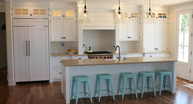 Best 15 Cabinetry And Cabinet Makers In Twin Falls Id Houzz