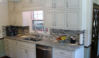 Attirant Best 15 Cabinet And Cabinetry Professionals In Columbus, GA | Houzz