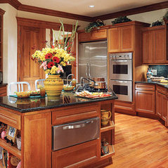 Noble Cabinets Conyers Ga Us 30094