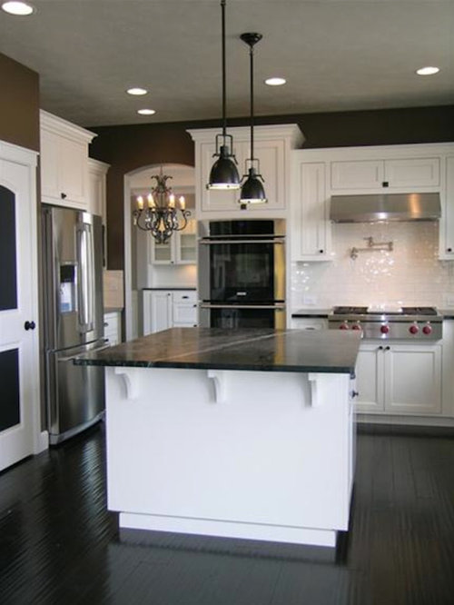 soapstone countertops spokane with Sink Double Bowl on Paperstone also Cosmos Granite And Marble as well Index likewise Index besides Soap Stone.
