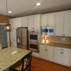 Beautiful Nova Kitchen And Bath Adornment   Home Design Ideas And .