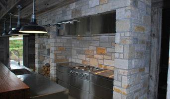 best kitchen and bath fixture professionals in ottawa houzz