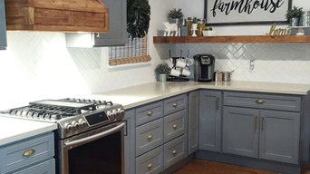 Best 15 Cabinetry And Cabinet Makers In Modesto Ca Houzz