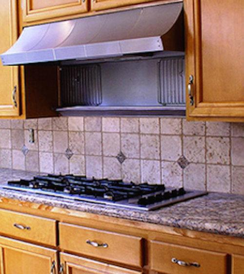 Purple Kitchen Design Ideas Renovations amp Photos With