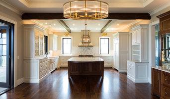 Best 15 Design Build Firms In Acworth Ga Houzz