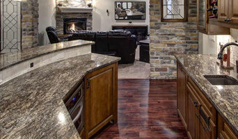Attractive Best Tile, Stone And Countertop Professionals In Huntsville, AL ...