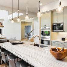 440 kitchen