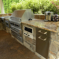 Smalls landscaping valparaiso in us 46383 Kitchen remodeling valparaiso indiana