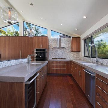 Outrigger Residence