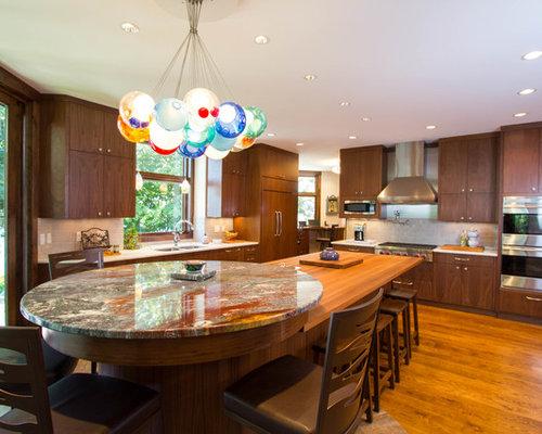 Rcc Design Home Design Ideas Pictures Remodel And Decor