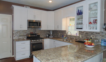 Find Best Reviewed Kitchen And Bath Designers In Kansas City Mo Houzz