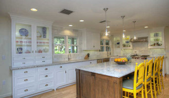 Best Interior Designers And Decorators In Tampa