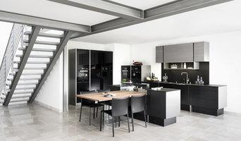 P'7350 kitchen
