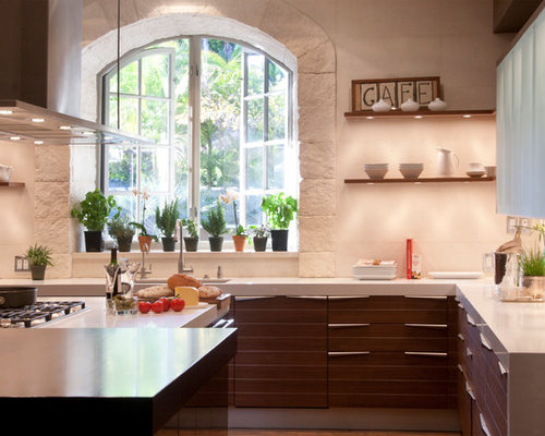 Tuscan Lighting Ideas Pictures Remodel And Decor