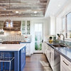 Kitchen of the Week: Marrying Past and Present in Los Angeles