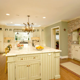 Packard Cabinetry