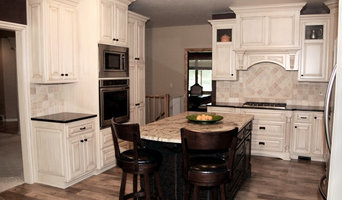 Best 15 Cabinet Professionals In De Pere, WI | Houzz