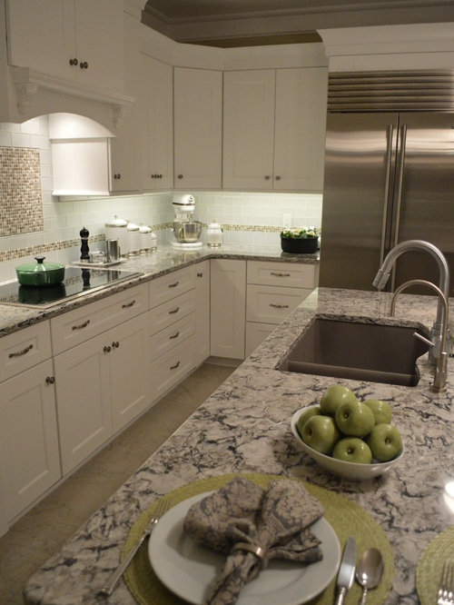 Cambria Quartz Bellingham Ideas Pictures Remodel And Decor