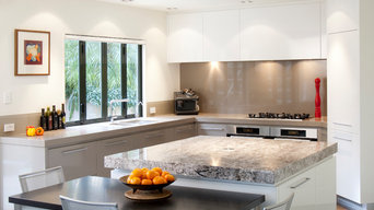 Best 25 Cabinetry And Cabinet Makers In Auckland Metro Area Houzz